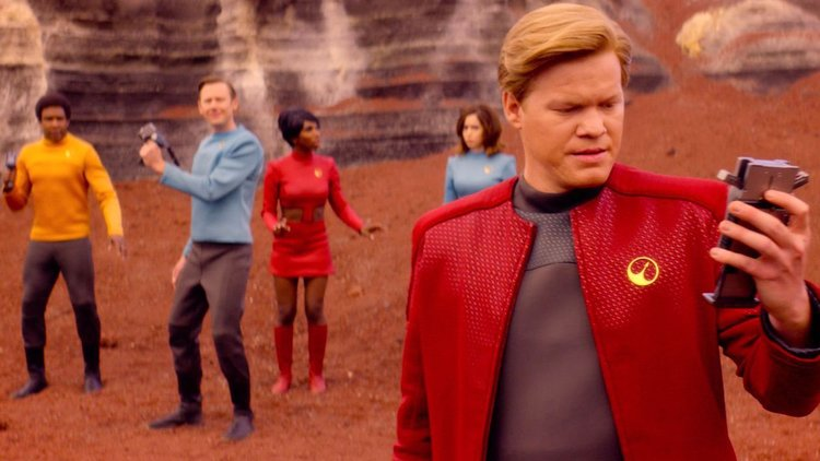 the-star-trek-inspired-black-mirror-episode-uss-callister-could-get-a-spinoff-series-social.jpg