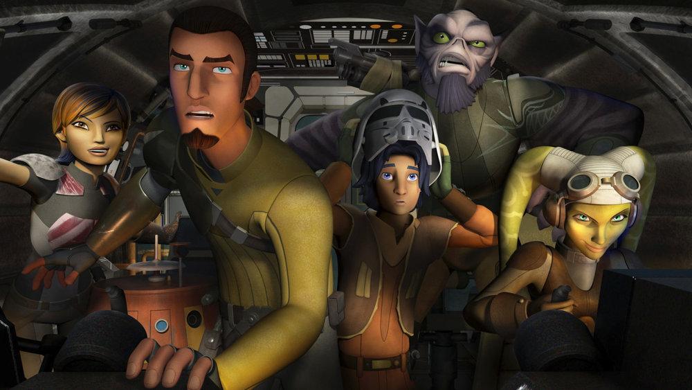 star-wars-rebels-premiere-1536x864-825152770197.jpg