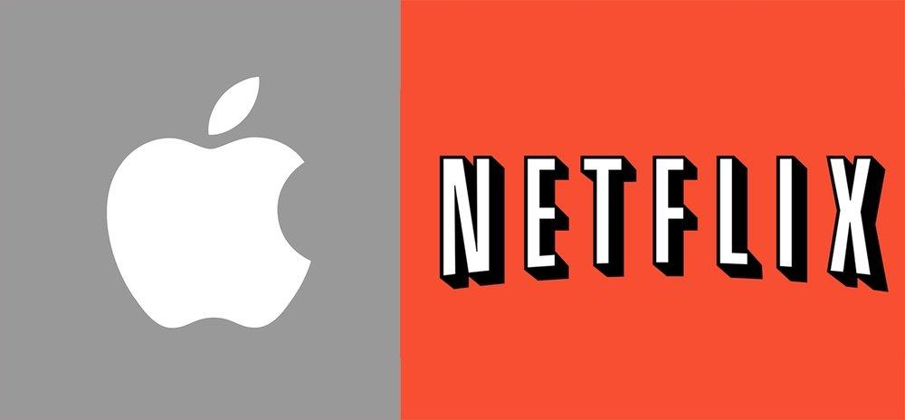 apple-vs-netflix.jpg