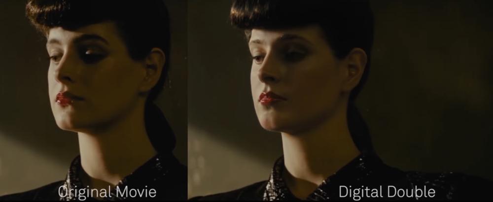 blade-runner-2049-behind-the-scenes-video-shows-the-vfx-magic-behind-recreating-replicant-rachel1