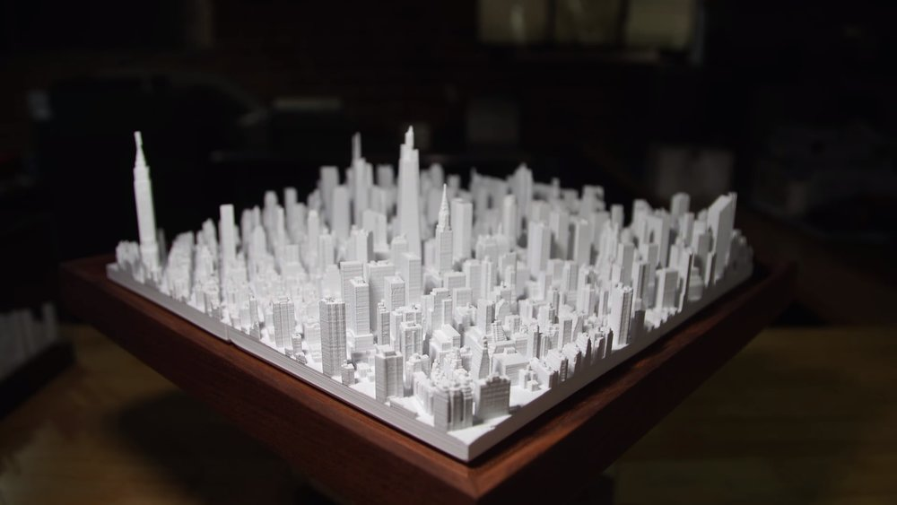 3d-printers-are-now-making-minature-cityscapes-and-its-amazing-social.jpg