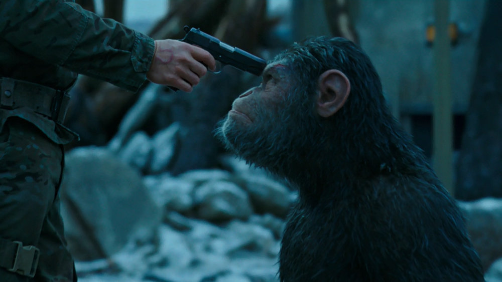 war_for_the_planet_of_the_apes_review_caesar.jpg
