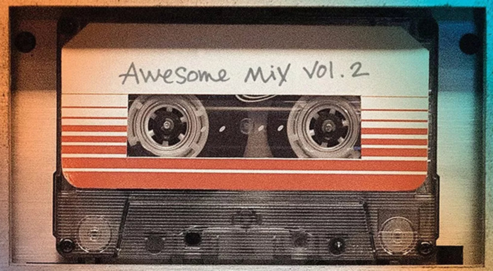 awesome-mix-vol-2-1004560-1280x0.png