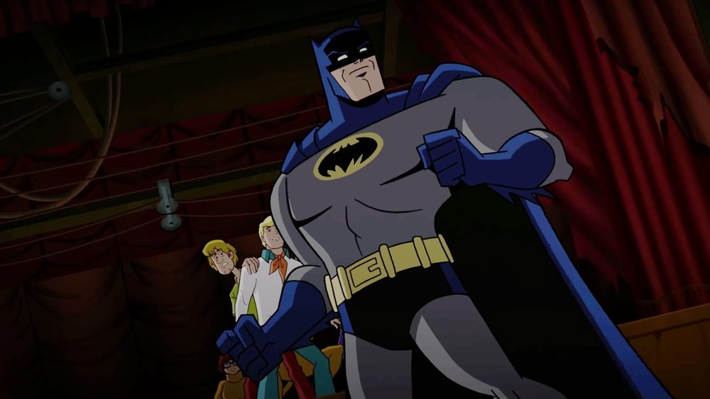 batman-rebukes-the-mystery-team-in-this-clip-for-scooby-doo-batman-the-brave-and-the-bold-social.jpg