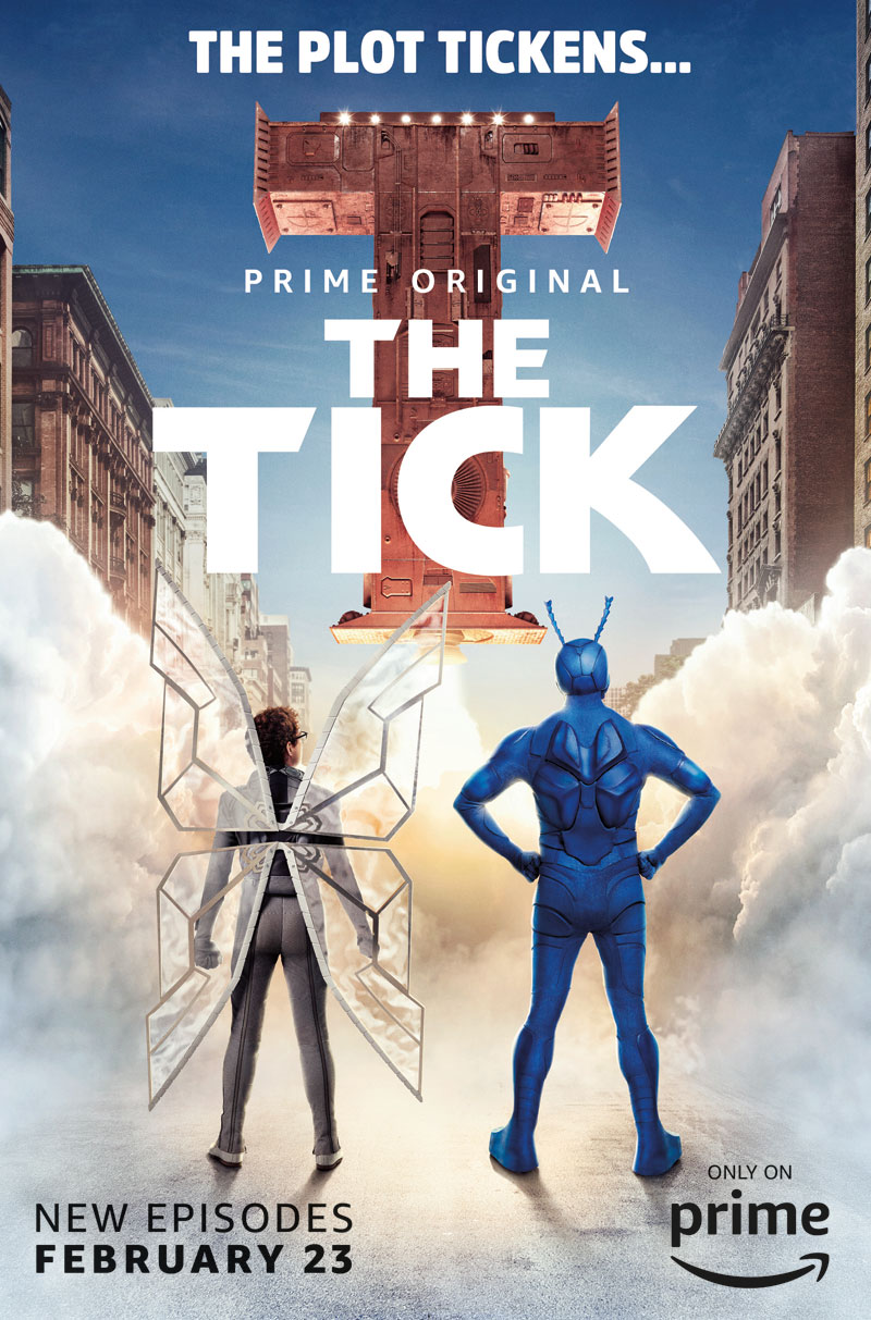 the-plot-thickens-in-trailer-and-poster-for-the-tick-season-1-part-21