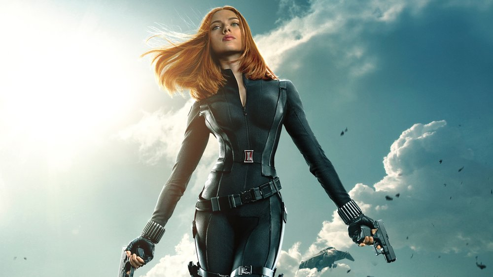 marvel-is-finally-moving-forward-with-a-black-widow-movie-social.jpg