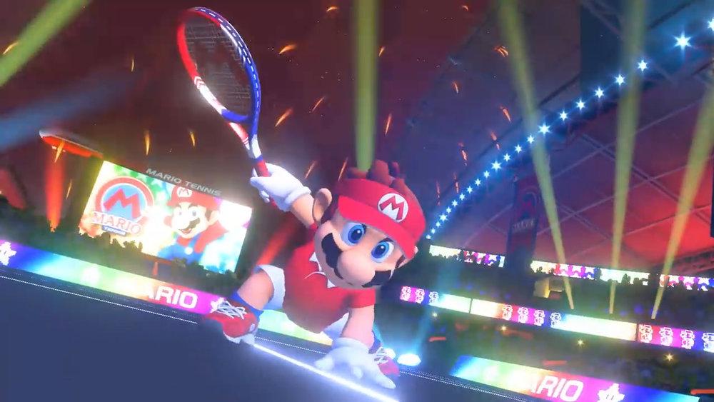 Mario-tennis.jpg