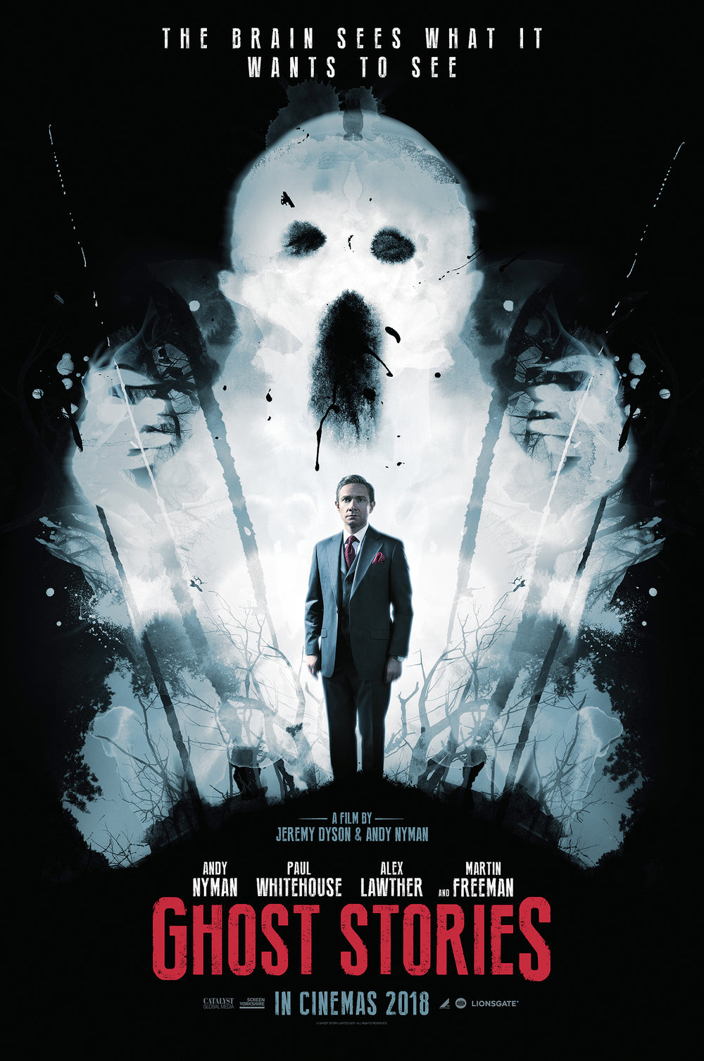 exhilarating-trailer-for-the-horror-anthology-movie-ghost-stories-with-martin-freeman1