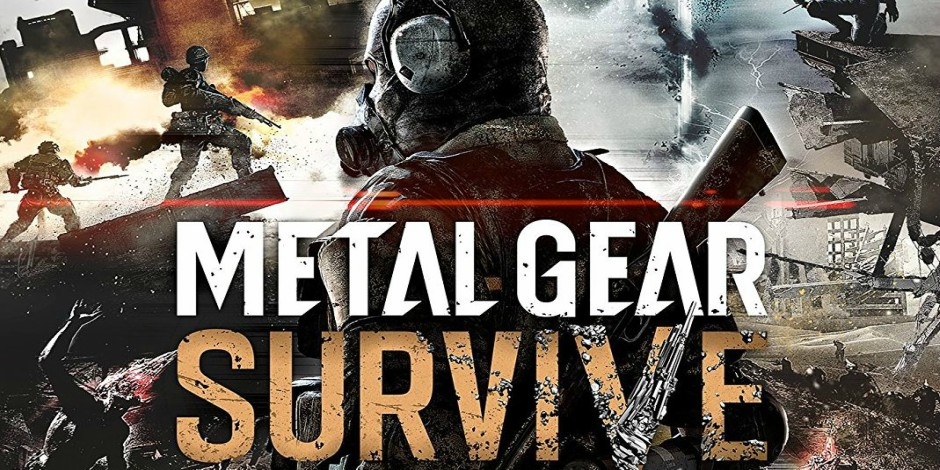MetalGearSurvive-Crop.jpg