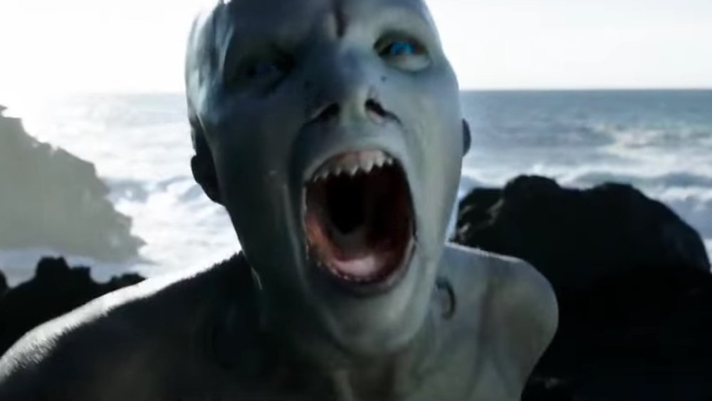 trailer-for-the-monster-film-cold-skin-is-is-a-lovecraftian-tale-of-isolation-and-madness-social.jpg