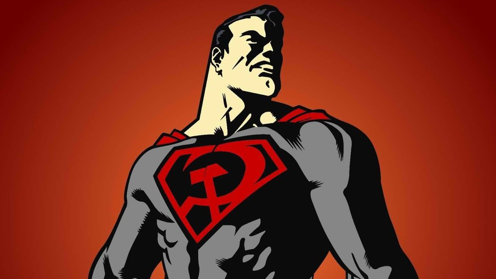 bruce-timm-is-looking-to-develop-superman-red-son-as-an-animated-film-social.jpg