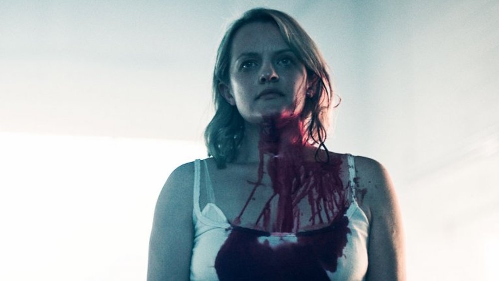 first-trailer-for-hulus-the-handmaids-tale-season-2-which-premieres-in-april-social.jpg