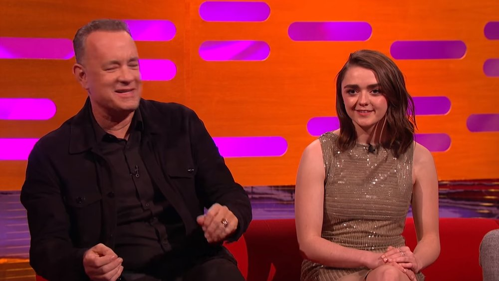 maisie-williams-adds-tom-hanks-to-arya-starks-kill-list-in-hilarious-video-social.jpg