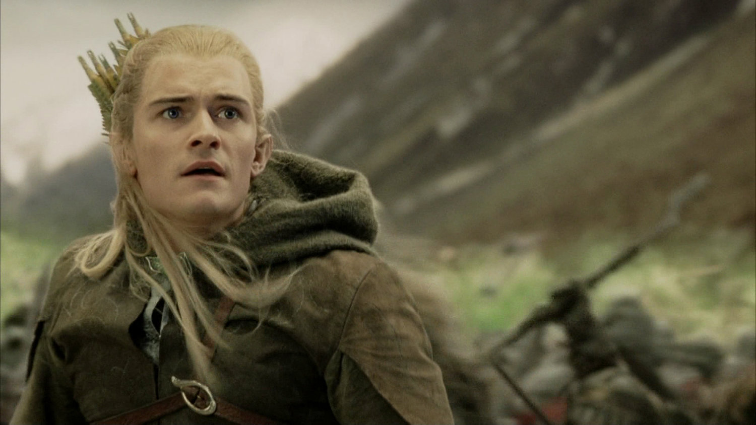 This Live Version Of They Re Taking The Hobbits To Isengard Will Make Your Day Geektyrant