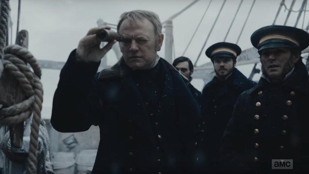 stunning-new-trailer-for-ridley-scotts-new-amc-thriller-series-the-terror-social.jpg