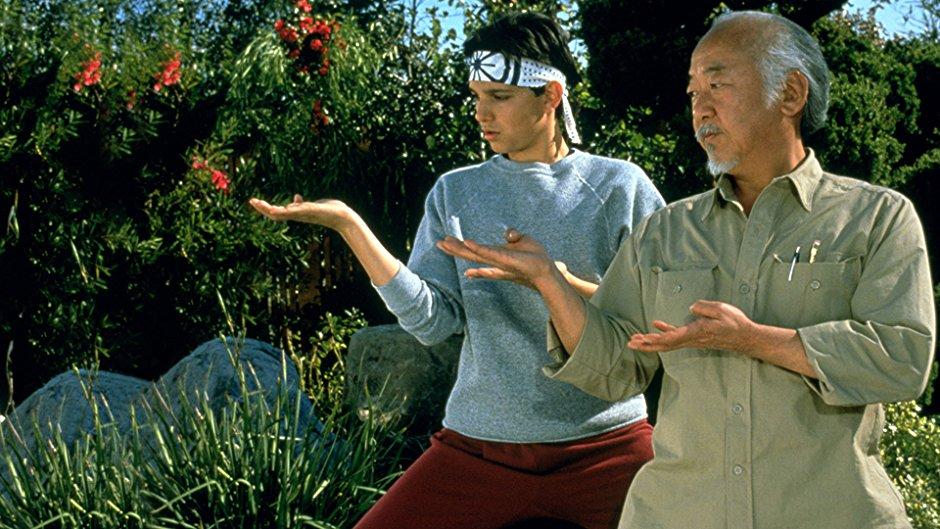 sphe-karate_kid_1984-Full-Image_GalleryBackground-en-US-1484348611778._RI_SX940_.jpg