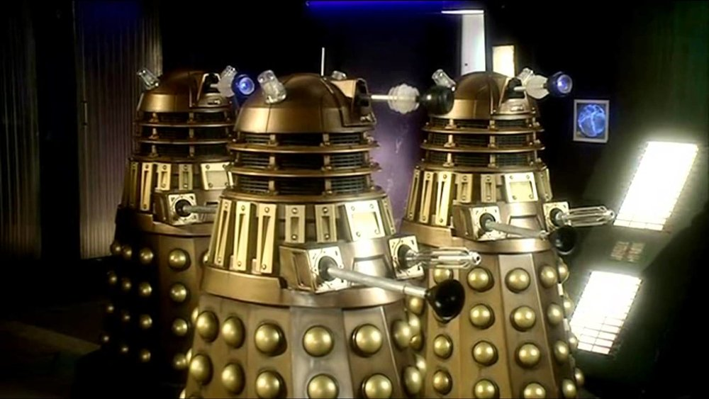 new-doctor-who-monsters-documentary-interviews-the-people-who-played-the-series-most-iconic-villains-social.jpg
