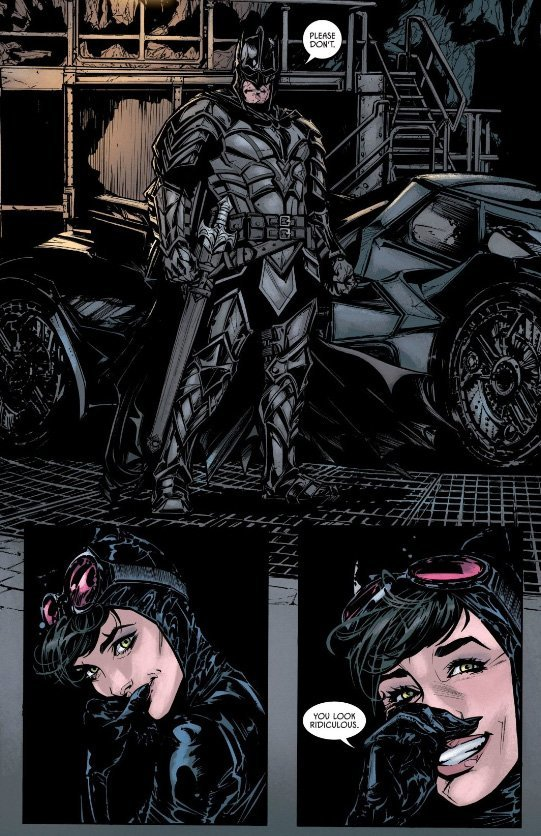 the-dark-knight-gets-a-new-costume-in-batman-39-and-catwoman-thinks-he-looks-ridiculous11