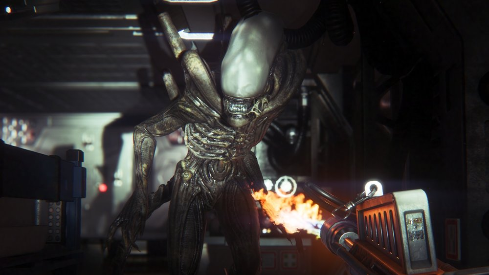theres-a-new-alien-video-game-be-developed-set-in-the-cinematic-universe-social.jpg
