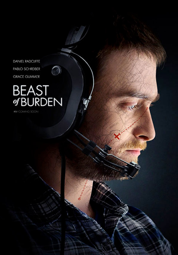 daniel-radcliffe-plays-a-drug-trafficking-pilot-in-first-trailer-for-beast-of-burden1