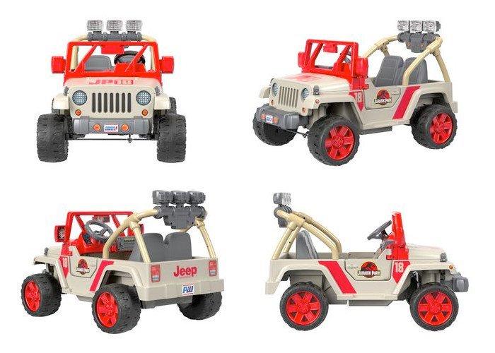 jurassicparkpowerwheels.jpg