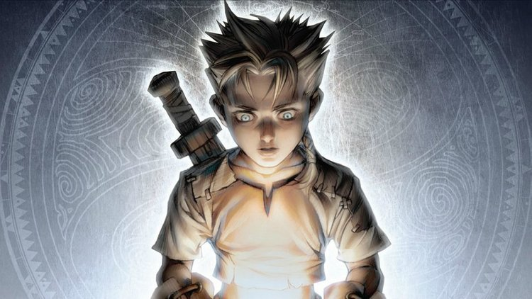 new-fable-game-xbox-playground.jpg