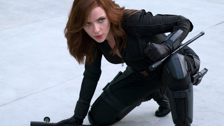 scarlett-johansson-talks-about-all-the-different-places-her-black-widow-movie-could-go-social.jpg