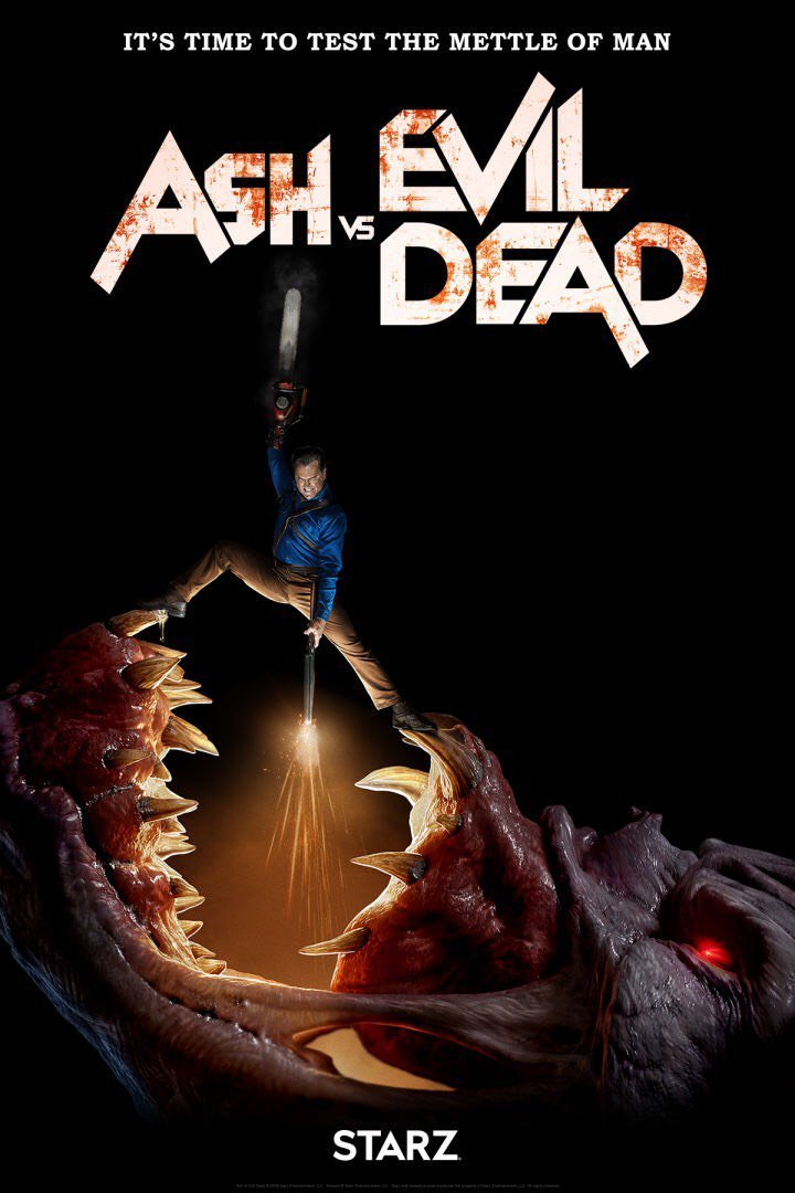 bloody-and-funny-new-trailer-and-poster-for-ash-vs-evil-dead-season-31