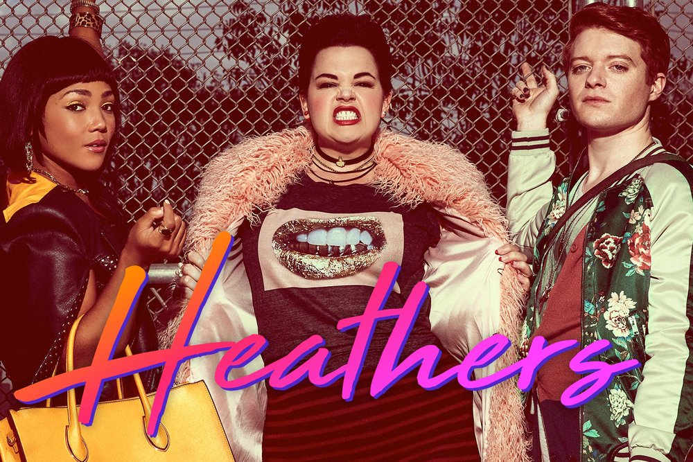 red-band-trailer-for-the-wild-looking-series-reboot-of-heathers-features-first-look-at-shannen-doherty1