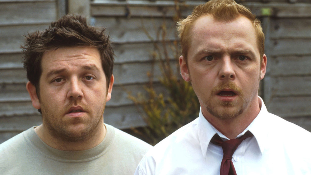 nick-frost-and-simon-pegg-are-developing-a-horror-comedy-series-social.jpg