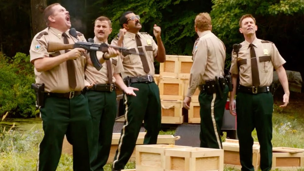 after-17-years-long-years-heres-the-red-band-trailer-for-super-troopers-2-social.jpg