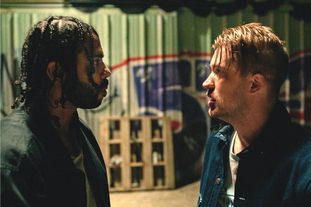 sundance-review-blindspotting-is-a-funny-yet-powerful-emotionally-charged-film1