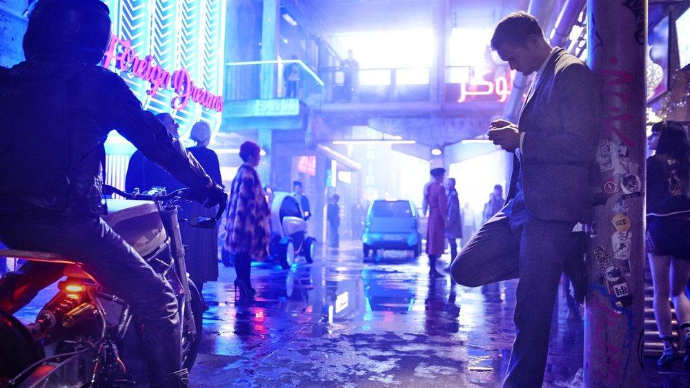 duncan-jones-sci-fi-noir-film-mute-has-an-official-release-date-social.jpg
