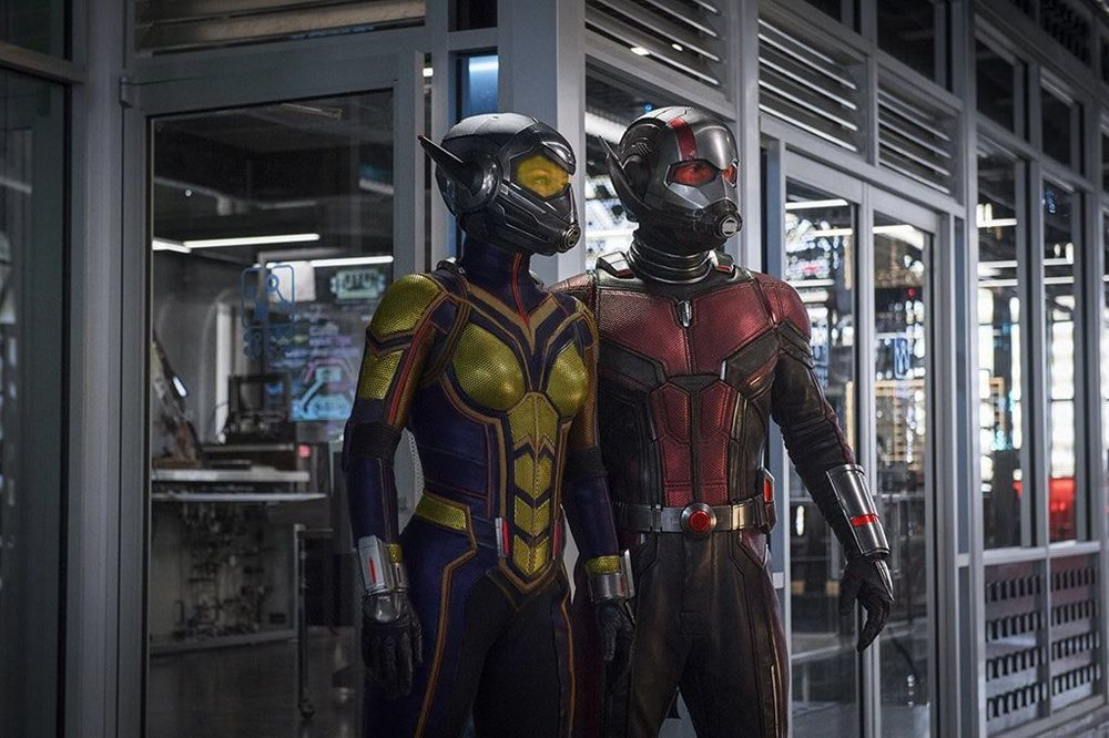 ant-man-and-the-wasp-1076939.jpeg
