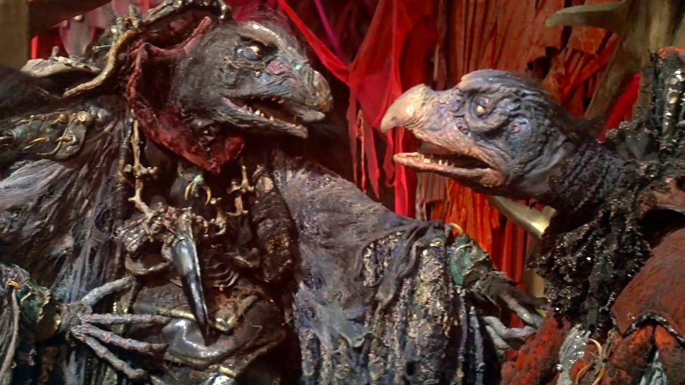 Jim Henson's THE DARK CRYSTAL is Returning to Theaters in February! Watch The New Trailer-social.jpg