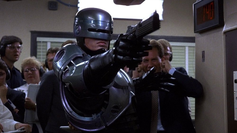theres-a-new-robocop-film-in-development-that-will-be-a-direct-sequel-to-the-original-first-film-social.jpg