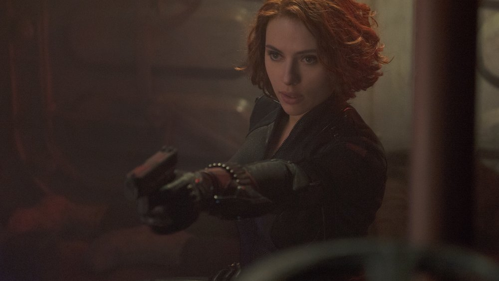 infinity-war-directors-share-their-thoughts-on-the-black-widow-movie-social.jpg