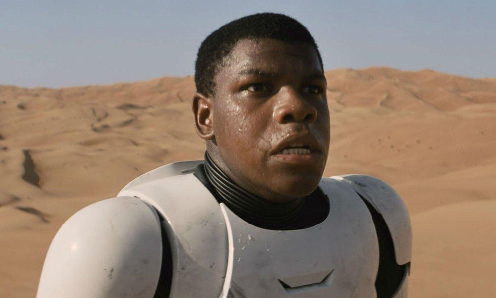 Star-Wars-Episode-VII-The-Force-Awakens-John-Boyega-Wallpapers.jpg