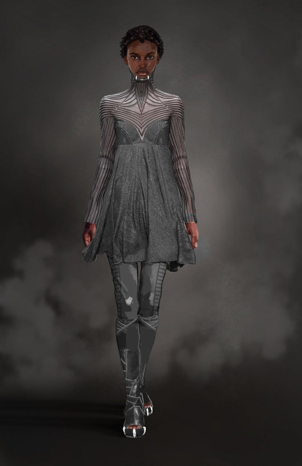 Shuri_Silver-Dress.jpg