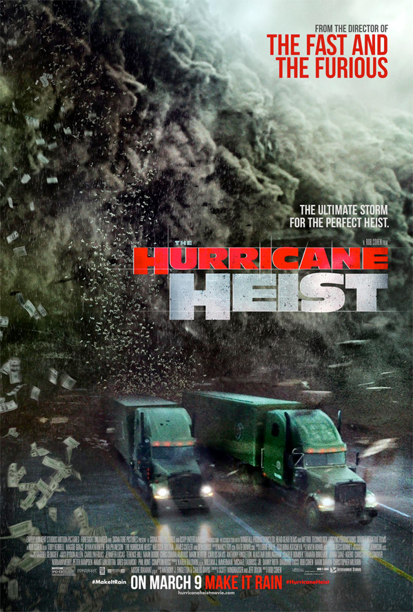 whos-ready-for-a-hurricane-heist-film-watch-the-ridiculous-trailer-for-the-hurricane-heist11