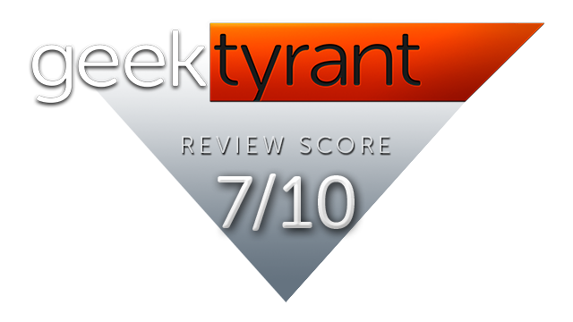 geektyrant-review-score-07.png