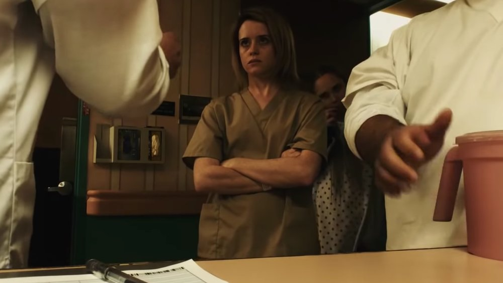 maddening-trailer-for-steven-soderberghs-psychological-horror-film-unsane-social.jpg