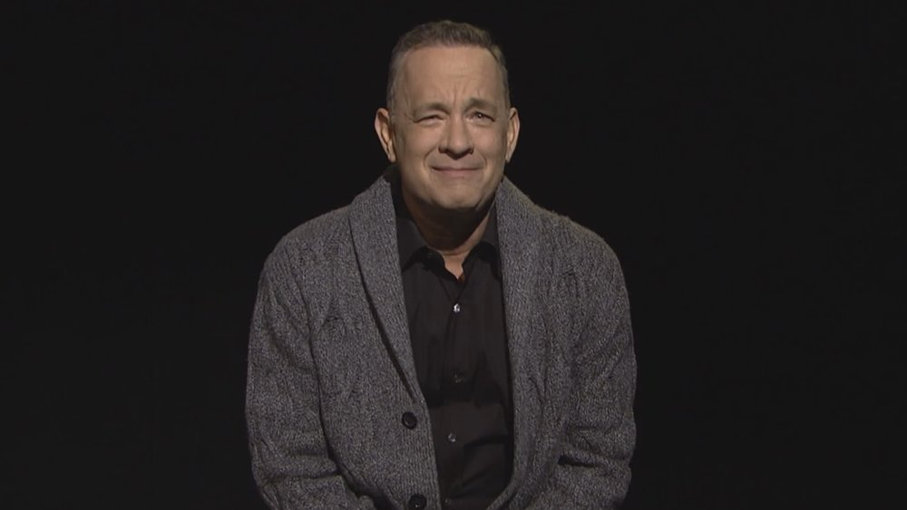 tom-hanks-is-set-to-play-mr-rogers-in-are-you-my-friend-biopic-social.jpg