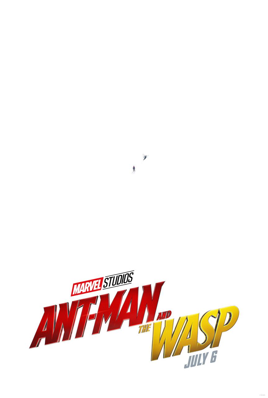 ant-man-wasp-poster