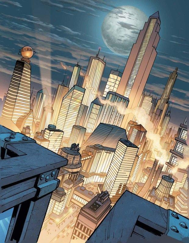 theres-a-new-superman-prequel-tv-series-in-development-called-metropolis1
