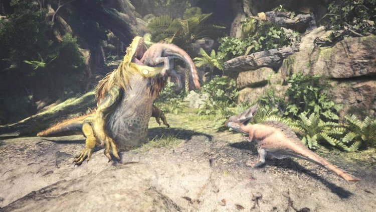 MonsterHunter_World_20180128171835.jpg