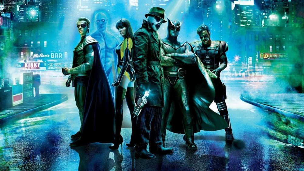 the-pilot-of-hbos-watchmen-series-will-be-directed-by-the-leftovers-nicole-kassell-social.jpg
