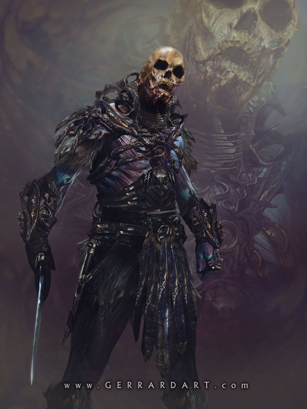 badass-masters-of-the-universe-concept-art-gives-the-villains-a-dark-horrific-redesign