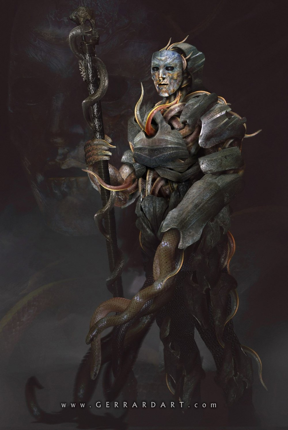 badass-masters-of-the-universe-concept-art-gives-the-villains-a-dark-horrific-redesign3