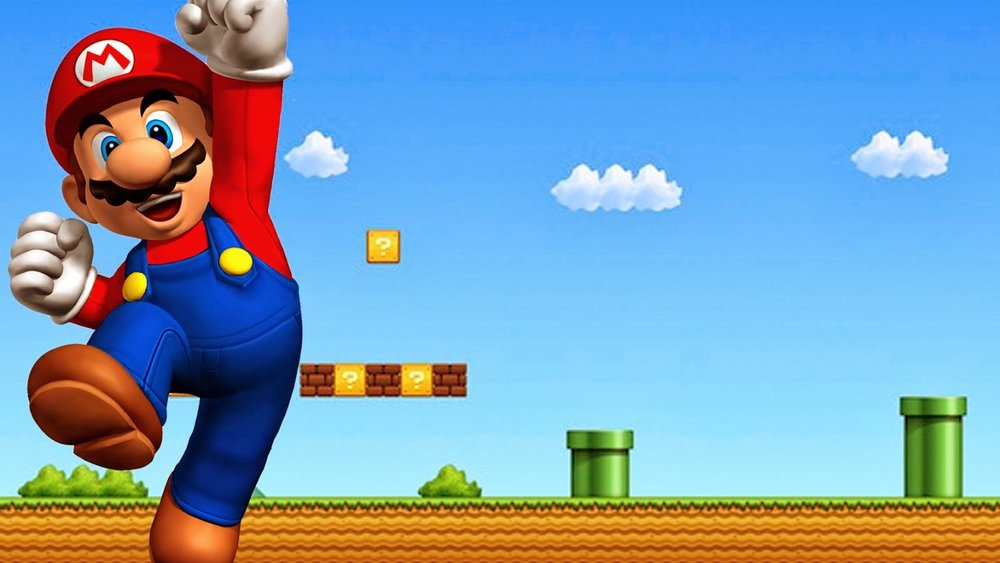 nintendo-is-officially-moving-forward-with-an-animated-super-mario-bros-movie-social.jpg